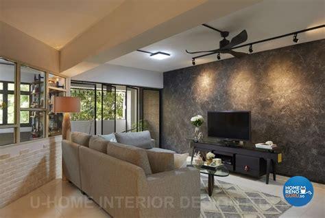 u home interior design singapore interior design gallery design details