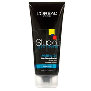 l oreal out of bed texturizer studio line texture control out of bed texturizer l