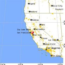 94526 zip code danville california profile homes