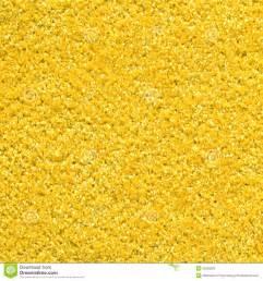 Gold Rug Yellow Carpet Texture Stock Photography Image 35322022