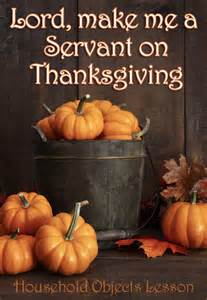 lessons on thanksgiving 13 thanksgiving bible activities that teach gratitude