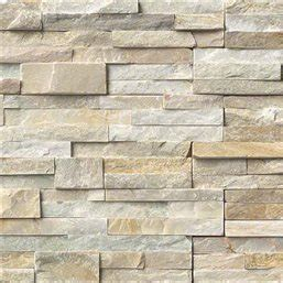 beachwalk split face slate panel ledger ledge wall tile fireplace with ledgestone magic floors inc