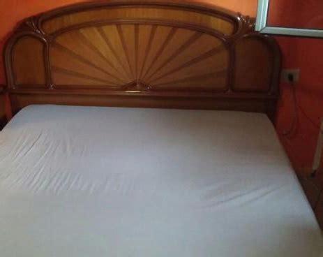 da letto in regalo regalo da letto roma