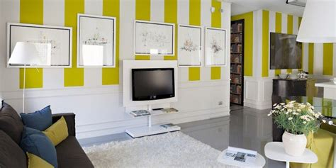 idee per arredare casa con pochi soldi arredare casa con pochi soldi idee per arredare un