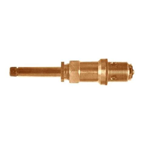 American Standard Faucet Stem by Danco 11k 1d Stem For American Standard Tub Shower Faucets