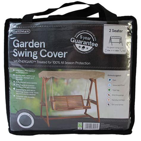 2 seater garden swing cover 2 seater garden swing cover cover premium range pvc