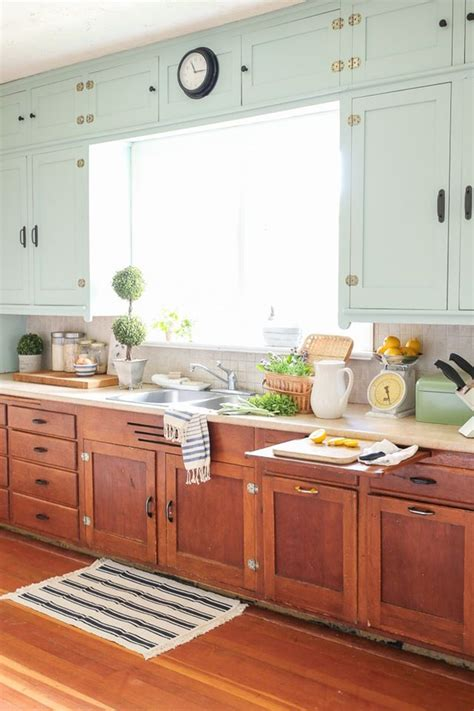 1940s kitchen cabinets best 25 1940s kitchen ideas on 1940s home