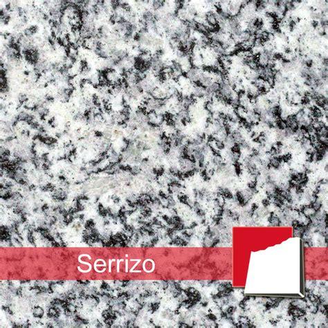granitplatten fensterbank serizzo granit fensterb 228 nke granit fensterb 228 nke auf ma 223