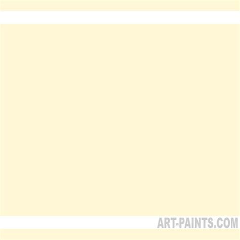 light cream milk paint casein milk paints gal18 light