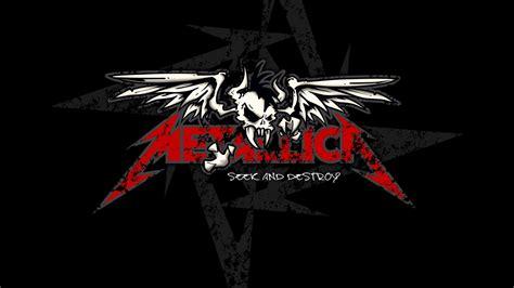Metallica Skull metallica images metallica skull logo images wallpaper
