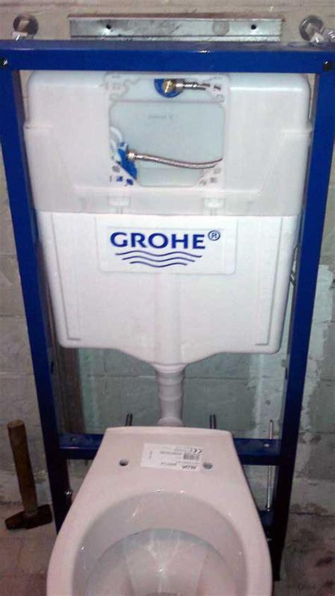 mecanisme chasse d eau wc suspendu grohe 6280 mecanisme chasse d eau grohe wc suspendu