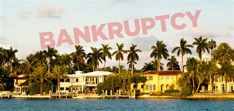 how to buy a home after bankruptcy nlc loans