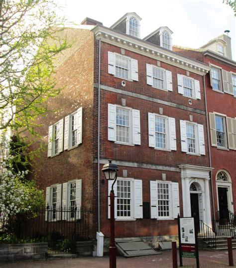 the philadelphia house powel house philadelphia pinterest