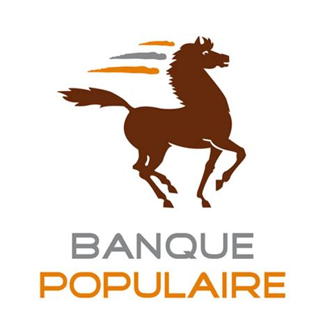 Banc Populaire by Banque Populaire Recrutement 2016