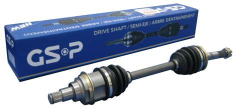 drive shaft adalah maintenance perodua kancil servis kereta datang ke rumah