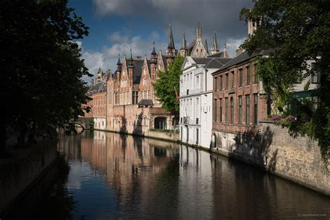 boat hotel bruges bruges by boat fish and feathers travel blog