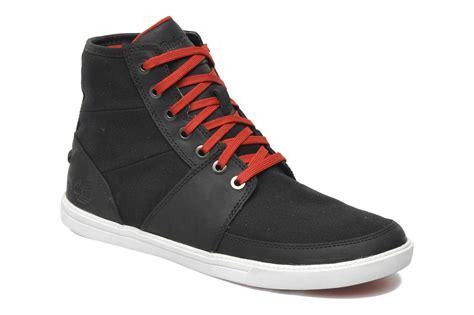 Bij Top V Natasia timberland earthkeepers newmarket lp roll top zwart sneakers bij sarenza be 149701