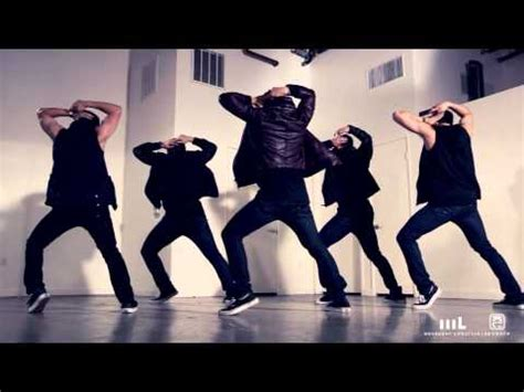 wet the bed mp3 download sweet love chris brown l choreography by brian