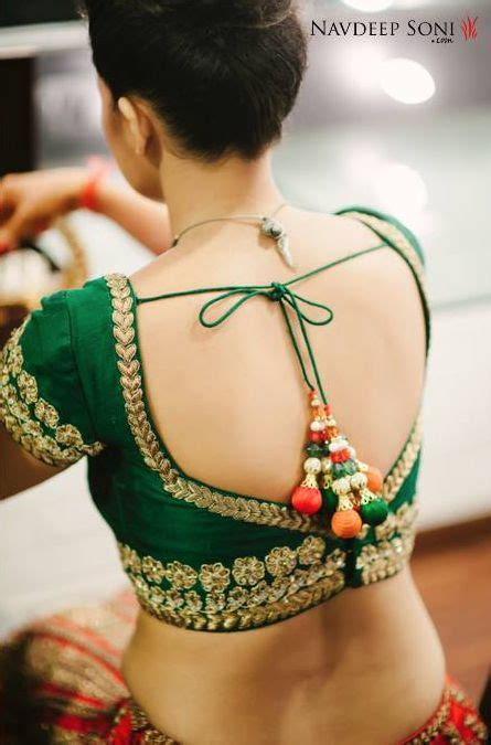 Kerala Home Design February 2016 by Latest Saree Blouse Back Designs Collection 2017 For Girls