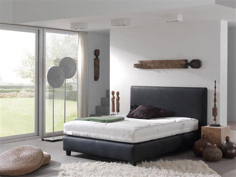 Zu Hohe Luftfeuchtigkeit Im Schlafzimmer by Boxspringbetten Sortiment Betten Becker Gmbh