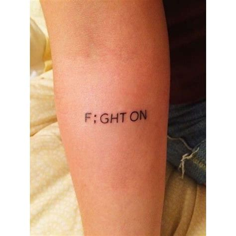 tattoo meaning health 17 best images about metal health recovery tattoos on