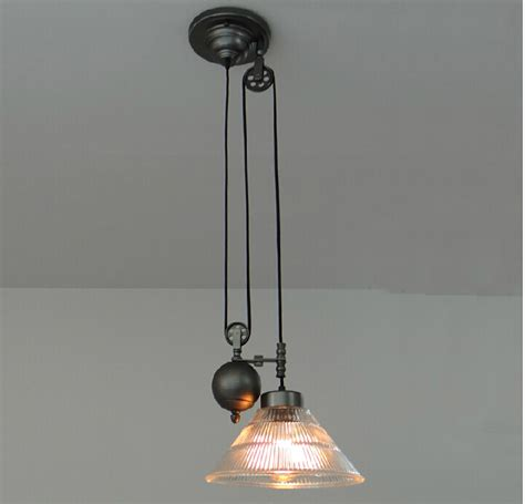 Retractable Pendant Light Fixture Popular Retractable Light Fixture Buy Cheap Retractable Light Fixture Lots From China