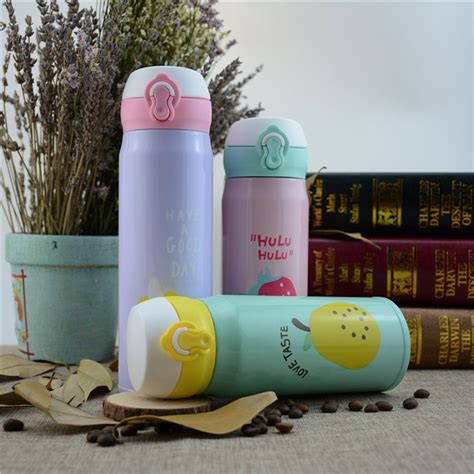 Botol Minum Grenade Thermos Stainless Steel 500ml botol thermos fruit stainless steel 500ml green jakartanotebook