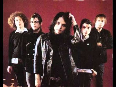 chemical romance demolition lovers   youtube
