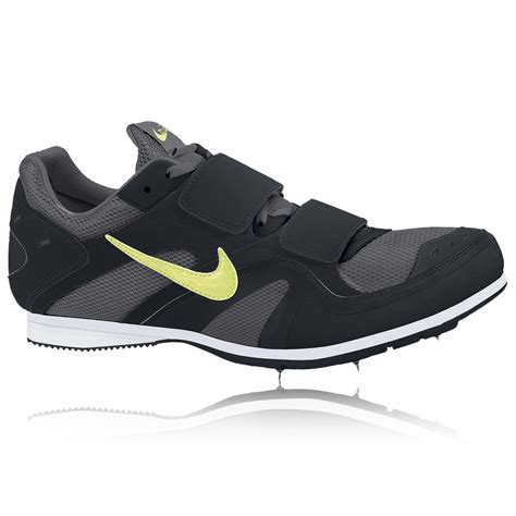jump shoes nike zoom tj3 jump spikes 81 sportsshoes