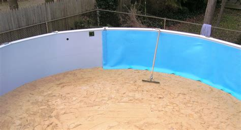 above ground swimming pool liner installers americanerogon