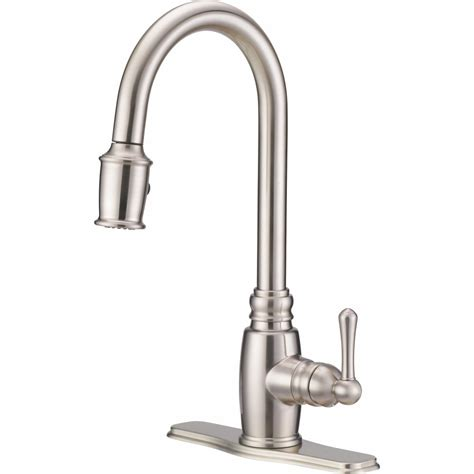 Danze Kitchen Faucets Reviews Danze Kitchen Faucets Reviews Hum Home Review