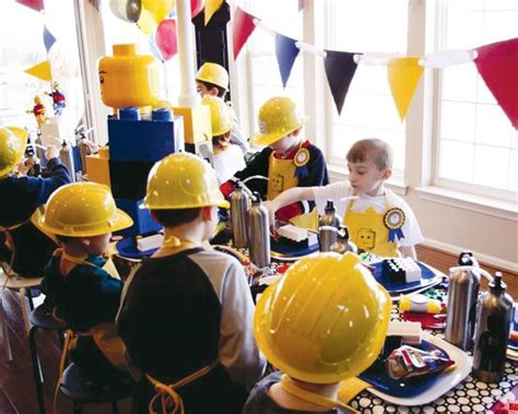 the master builder themes analysis 17 best images about lego party b day on pinterest goody