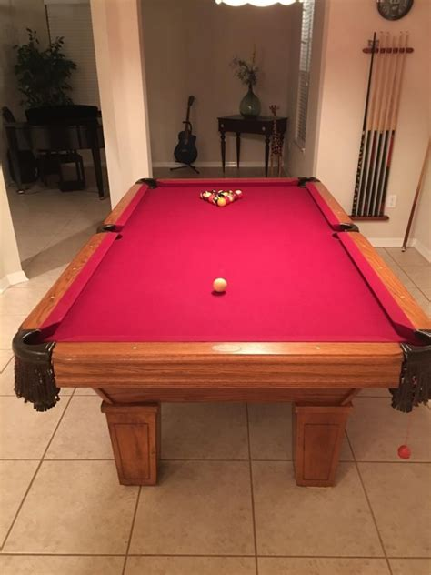 pool table moving pool table moving rates services uship with pool table moving service table ideas table