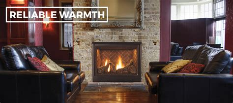 flame and comfort innovative hearth products