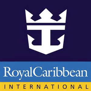 royal caribbean royal caribbean cruise logo tumblr punchaos com
