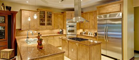 clovis kitchen and bathroom remodeling bathroom