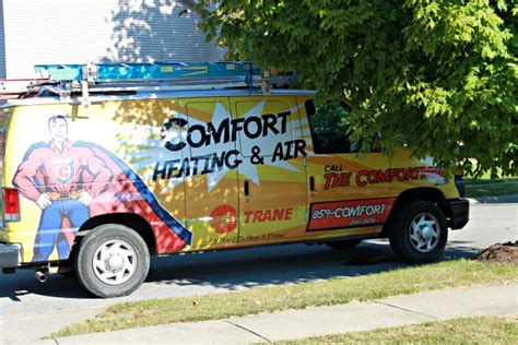 comfort heating and air lexington ky creating a comfortable home with aprilaire mom 4 real
