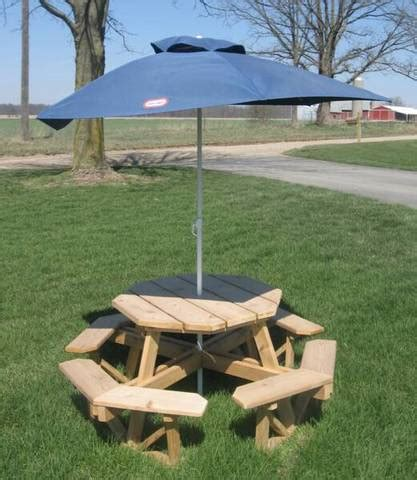 Handmade Picnic Tables For Sale - handmade picnic tables for sale 28 images handmade