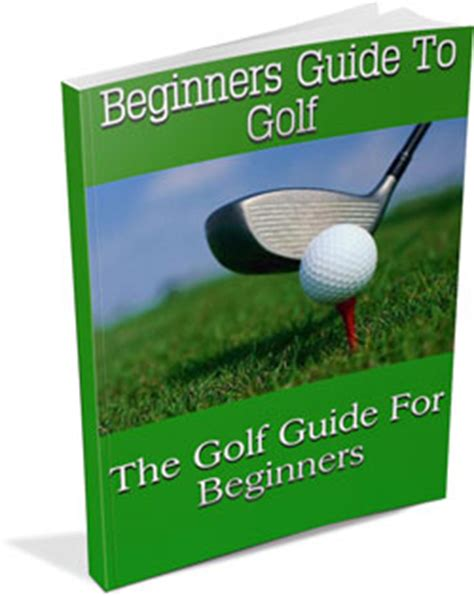 how to play golf for beginners a guide to learn the golf etiquette clubs balls types of play a practice schedule books getting the best sunglasses for a of golf hix