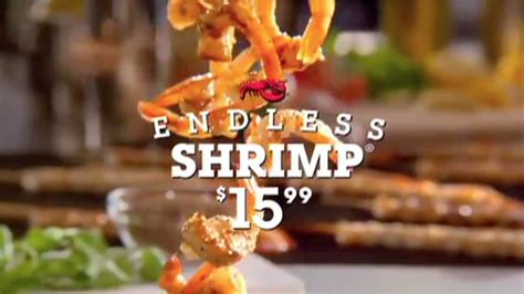 problems with olive garden endless shrimp and problems for lobster investing