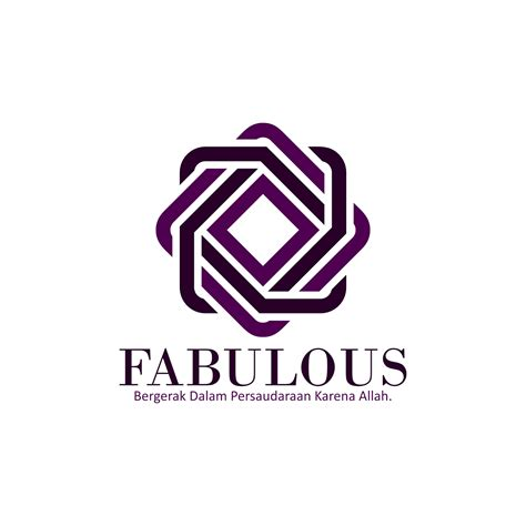 8 Fabulous Designers by Dyne Creative Fabulous Logo Design
