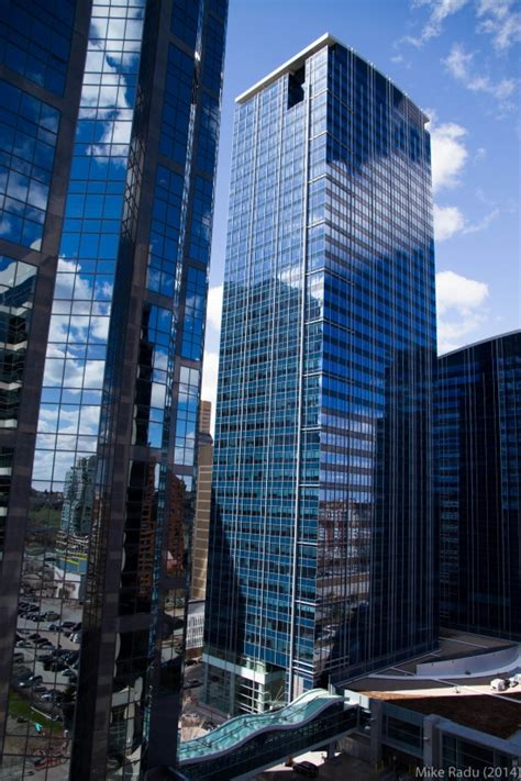 Calgary Canada Mba by Tuck School Of Business Leaving The Classroom