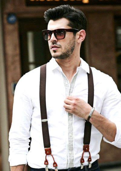 what hair styles suit braces 1000 images about my ultimate wardrobe on pinterest bow