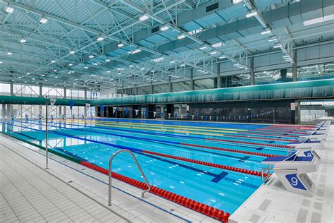World Wall Mural duna arena budapest 171 sadev architectural glass systems