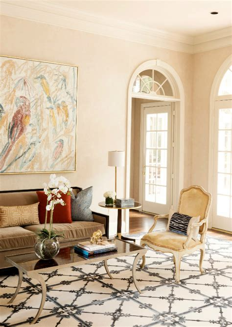 13 home design bloggers the most elegant home decor ideas by dodson interiors