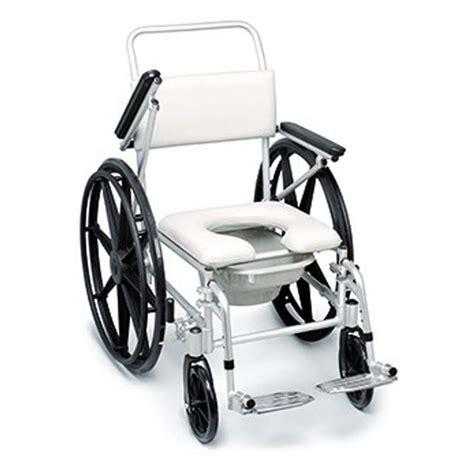 comprar silla ruedas 327 silla para ducha con ruedas comprar silla ducha