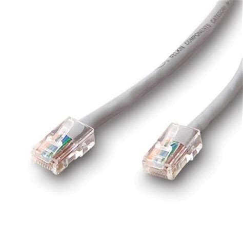 Zeuskomp Kabel Lan 10 Meter utp kabel 10 meter 40569 11 99 spyshop voor uw gps tracker gsm alarmsysteem en