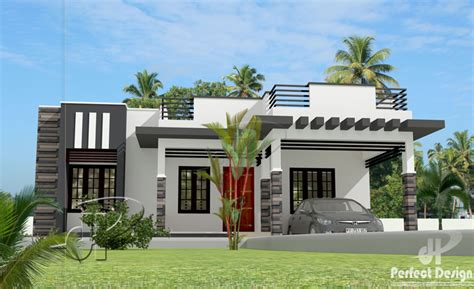 home design story diamonds 3 bedroom contemporary home design pinoy house designs