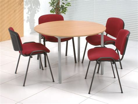 27 lastest office furniture table legs yvotube