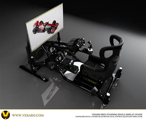 best racing simulator for pc pc flight sim seat 171 vesaro